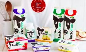 在英国超市怎么买牛奶?收好这份牛奶常识中英文科普