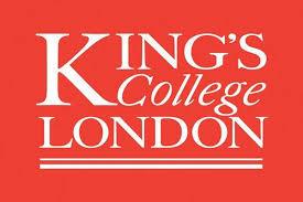 英国大学之KCL | 这所经常和G5名校battle的大学,不愧是王的男人啊!