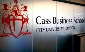 英国大学系列之卡斯商学院|和伦商共享师资,在迪拜开分校,有钱又有人…