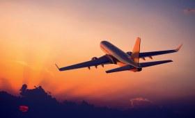 实用指南|伦敦五大机场到底怎么去?从此赶飞机不怕迷路!