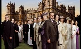 英国值得一去的庄园大盘点,别说你只知道唐顿庄园啦!