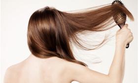听说来了英国会脱发!?英国常见的防脱发产品了解一下?