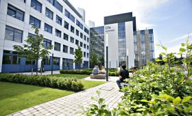 英国大学系列之邓迪大学|高考择校又多选择!医科顶尖的邓迪大学了解一下?