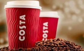 英国常见咖啡连锁店盘点!别只知道星爸爸啦!