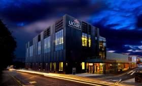 英国大学系列之兰开夏大学|独揽英国高等教育界奥斯卡三项大奖,还和小猪佩奇有不解之缘!