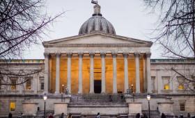 英国大学之伦敦大学联盟|到底哪所学校是伦敦大学?