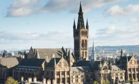 英国大学之格拉斯哥大学|改变了世界的大学