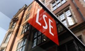 英国大学之LSE | 亿万富翁的摇篮!从伦敦政经出发,你可以去世界任何地方