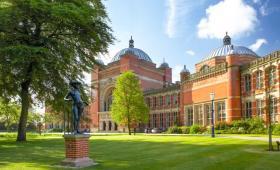 英国大学系列之伯明翰大学|凭高考成绩也能进伯明翰大学?还不赶快来一探究竟!