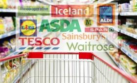 英国哪家超市性价比更高?