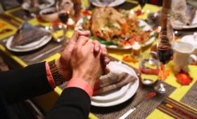 都知道大名鼎鼎的黑五,可你知道英国人民是不过感恩节的嘛!