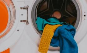 英国超市洗衣用品大科普,没想到和国内还差挺多!