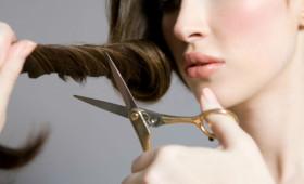 不同的理发师,同样的丑法?英国理发店大盘点,让你不再流辛酸泪!