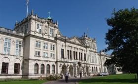 英国大学系列之卡迪夫大学|卡迪夫大学合辑带你一次了解清楚