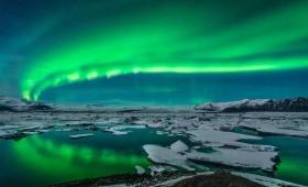 """想感受""""冰与火之歌""""的美景?请收下这份冰岛签证攻略吧!"""