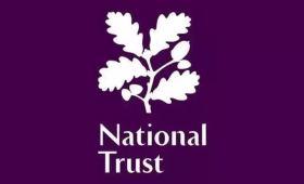 National Trust是什么神奇的东西,可以免掉英国五百多处门票?!