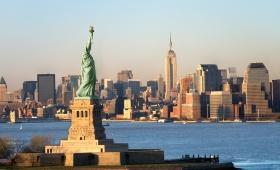 想要在英拿下10年美国旅游签?看这份攻略就够啦!