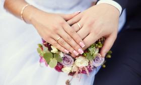 在英国登记结婚分几步?一篇文章全了解!