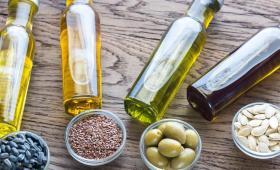 英国超市食用油怎么选?看这篇吧,保证你不选错!