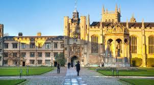 英国大学排名怎么看?罗素、红砖集团又是啥?