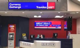令人头大!国内怎样换英镑?在英国如何换汇?一篇告诉你!
