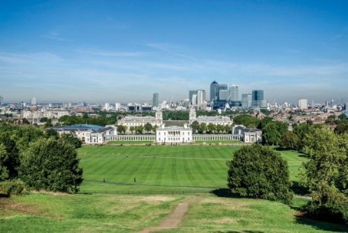 Image result for greenwich park