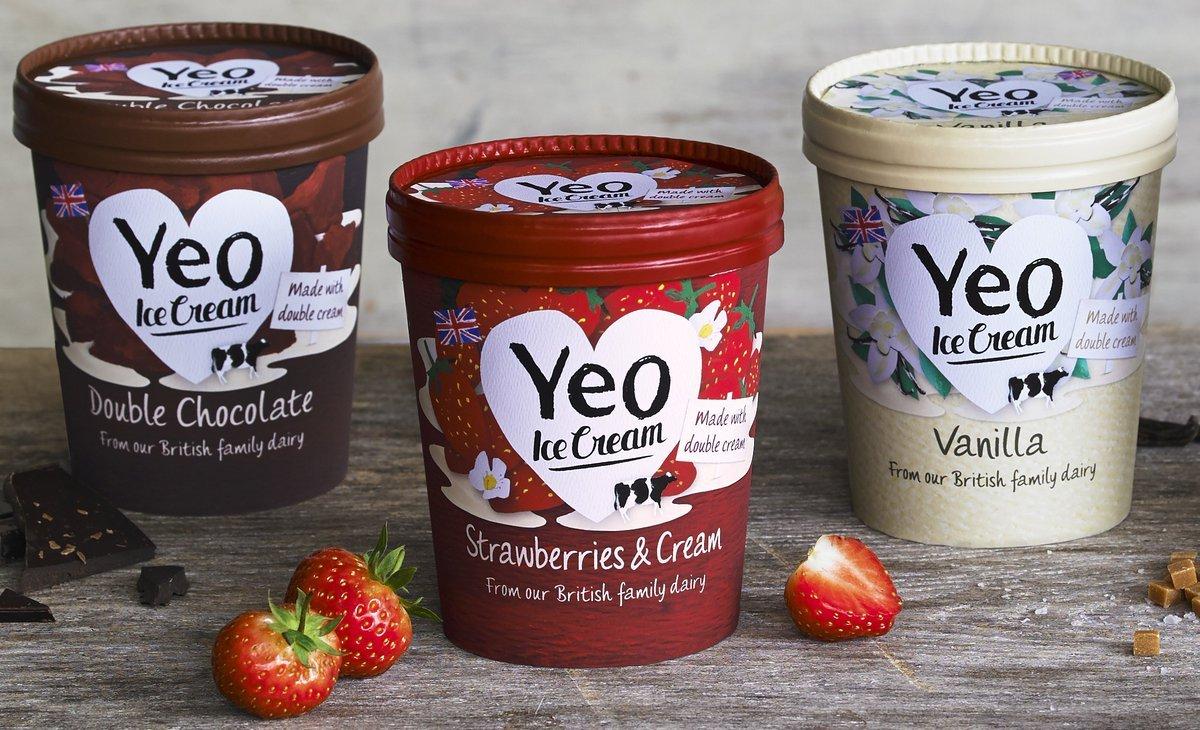"""yeo icecream HD""的图片搜索结果"