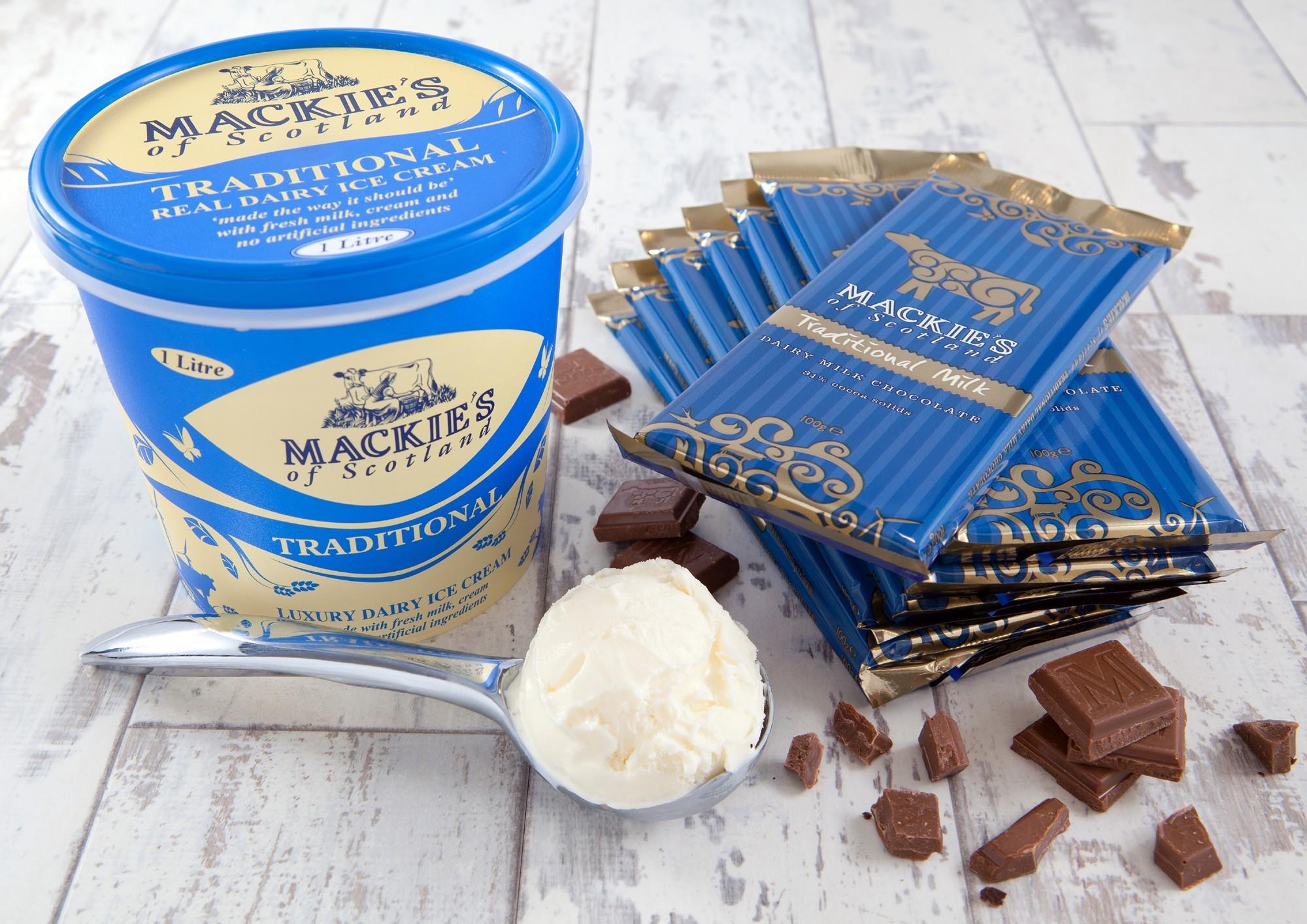"""Mackies icecream HD""的图片搜索结果"