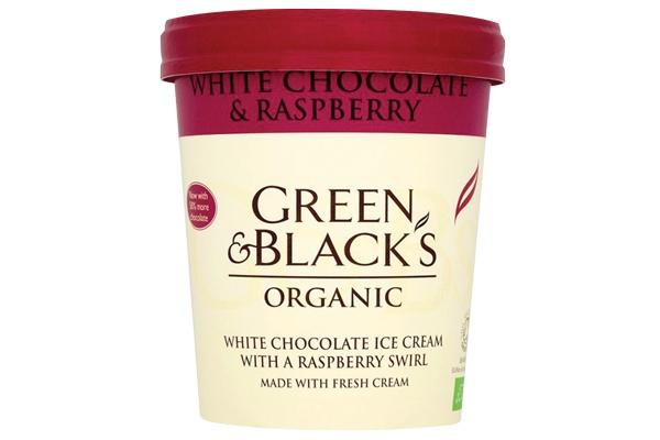 """Green & Black's Organic White Chocolate & Raspberry Ice Cream HD""的图片搜索结果"