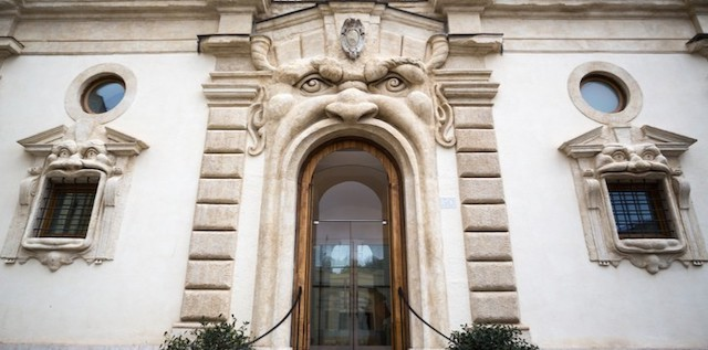 palazzo-zuccari-secret-gem-rome-tSa-727X360.jpg