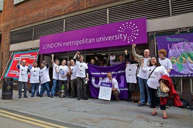 shared-services-lobby-london-metropolitan-university.jpg