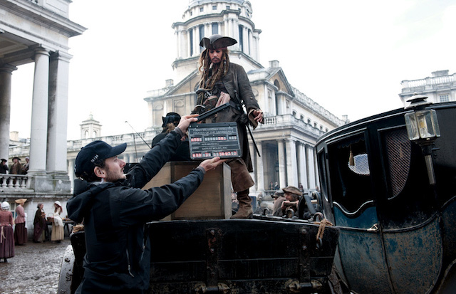 pirates-of-the-caribbean-on-stranger-tides-greenwich.jpg