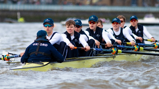 the-boat-race_watch-the-competiton-between-oxford-and-cambridge-universities-at-the-boat-race-image-courtesy-of-the-boat-race_c1843f9733173a8a200a693a30360a53.png