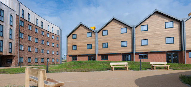 langwith-college2.jpg